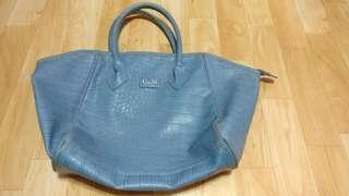 hand bag(used)