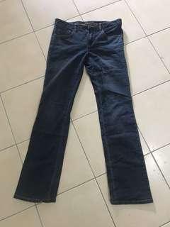 Jeans Women size 28