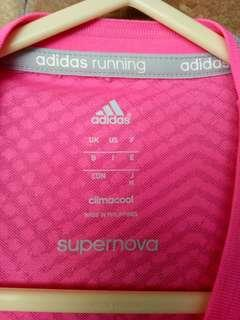 Marked down Authentic Adidas Climacool super nova