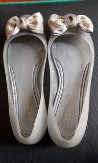 CLN Ballet Flats