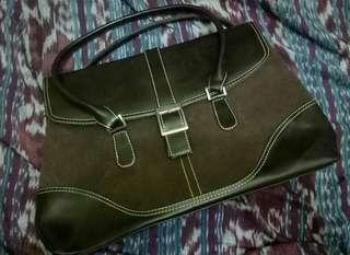 Handbag Avon