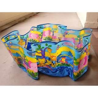 Kids Swimming Pool for Sale!!!