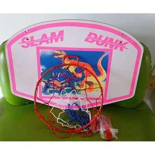 Basketball Backboard for sale!!!