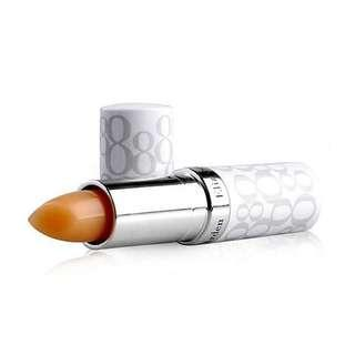 Elizabeth Arden Eight Hour Cream Lip Protectant Stick SPF 15 (3.7g)