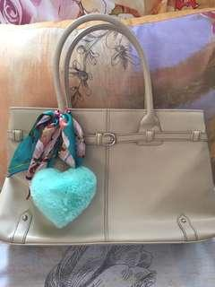 Theoria Bag