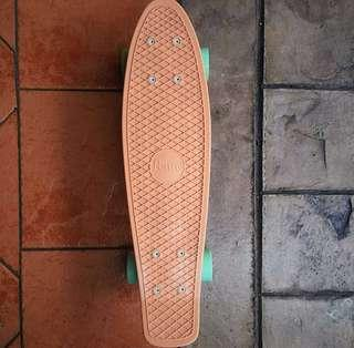 Authentic Penny Board ( Classic )