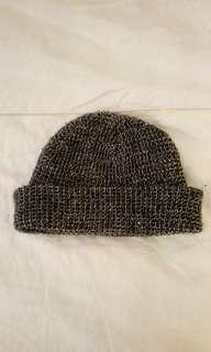 Urban Outfitters toque / beanie / hat
