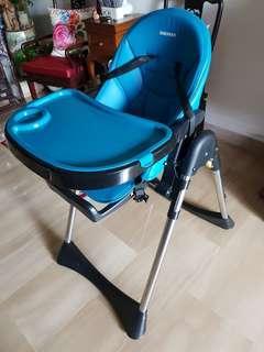 Baoneo baby chair