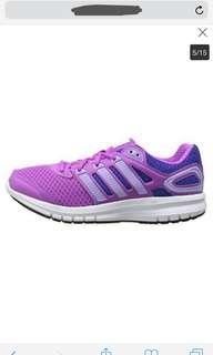 Adidas Running Shoe duromo 6 #BlackFriday100