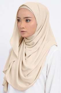 Calaqisya instant shawl #BlackFriday100