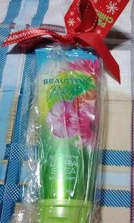 Bath&BodyWorks Beautiful Day Body Cream