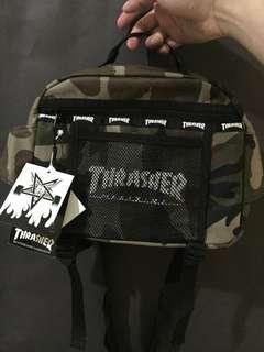Trasher ORI