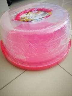 Cake holder/Carrier