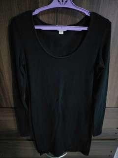 [PRICE REDUCED] Witchery Black Dress