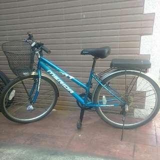 Merida Bicycle