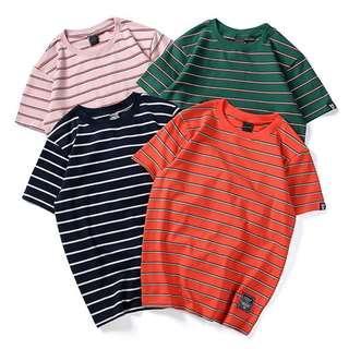 Korean Oversized T-Shirt