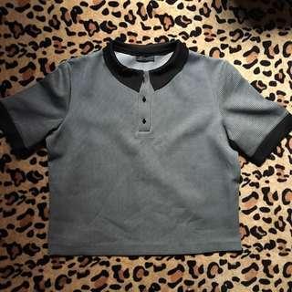 Kashieca Polo Shirt