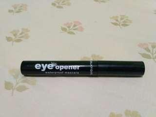 REPRICE Mascara Silky Girl Eye Opener