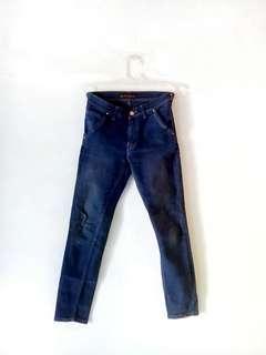 Blue Jeans by Lelo