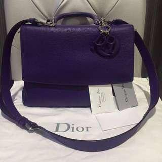 💯Authentic Be Dior Rm6900 only..!! #BlackFriday100 weekend sales..hurry up.!!