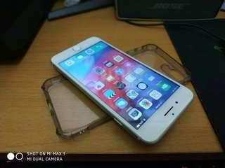 Iphone 8+ FU 64gb