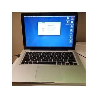 jual laptop macbook