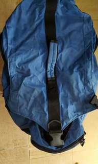 實用袋 旅行袋 運動袋