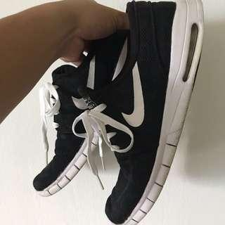 CLEARANCE SALE NIKE LACOSTE CONVERSE CHEAP