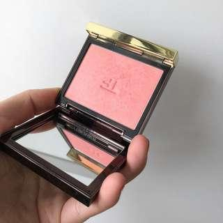 Tom Ford blush