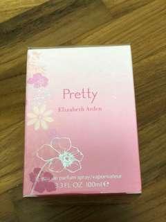 Pretty by Elizabeth Arden