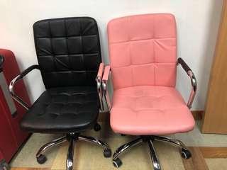 辦公室椅 兩張揀一張  觀塘自取