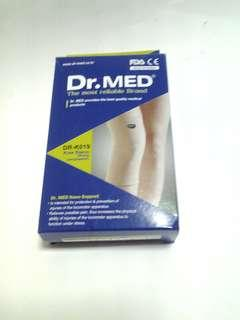 DR Med Knee Guard