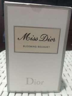 Dior Blooming Bouquet