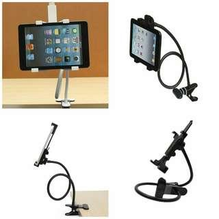 Phone Stand ( ipad / tablet holder)