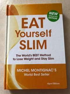 Eat Yourself Slim