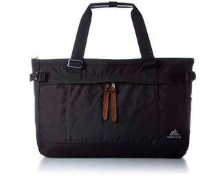 Gregory Transit Tote