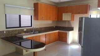 Filinvest 1 QC House for rent