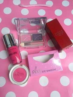 SALE!! PINK Sweet Package