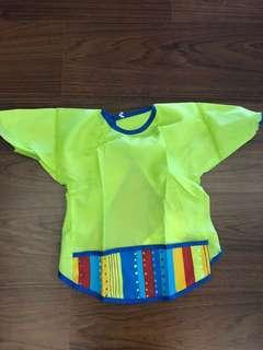 Ikea Full Wear Baby Bip (Green) #BFkids #BlackFriday100
