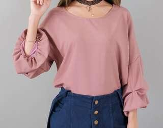 Quality Top and dress