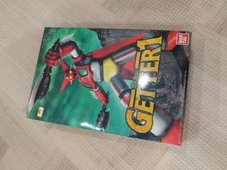 Getter1 Old Model