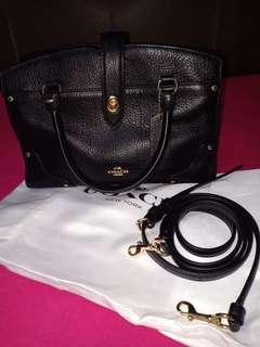 Coach mercer sz 24