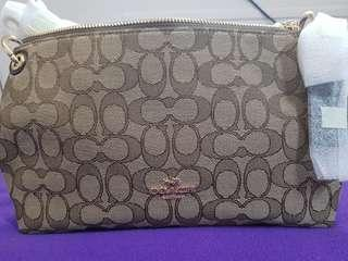 Coach Sling Bag (Orig from the US)