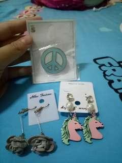 Anting lucu (3)