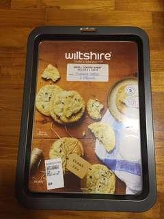 Wiltshire cookie sheet baking tray