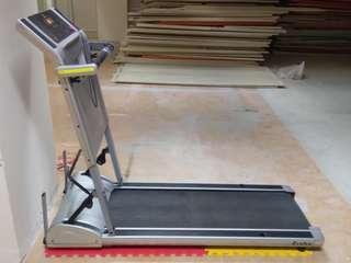 電動跑步機 跑步機 減肥