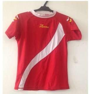 Arena Shirt