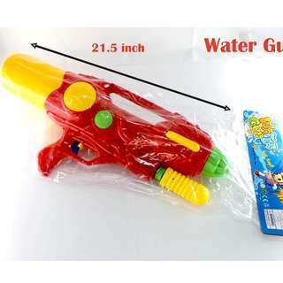 TOY GUN, WATER GUN BLASTER FOR SALEE