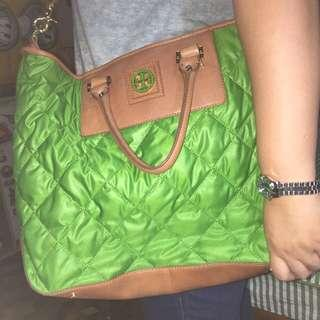 Christmas SALE🎄🎄Preloved Authentic Tory Burch