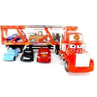CARS TOYS FOR KIDS!!FORSALEEE!!!!